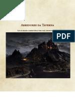 Arredores_da_Taverna.pdf