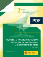 doc_20537404_1.pdf