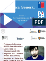 PPT CLASE 1