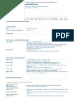 Engenharia Mecânica - Z. de SOUSA - Máquinas de Fluxo -Red