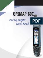 GPSMAP 60C.pdf