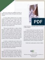 POLITICA MONETARIA.pdf