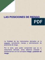 POSICIONES-FYF-MTM.pdf