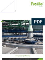 Process Filtration & Equipment