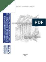 BATERIA DE TESTE KTK (con tablas).pdf