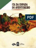 Costa da Espada Portugues Revisado.pdf