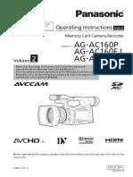 AG-AC160_Adv.pdf