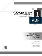313094317-Mosaic-6-Level1-Listening-and-Speaking-Teachers-Manual-pdf.pdf