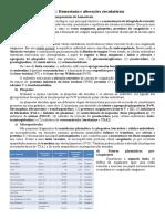 Hemostasia e complicações.pdf
