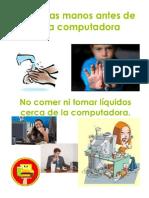 USO ADECUADO DE LOS EQUIPOS DECOMPUTO.docx