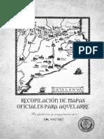 Recopilacion-mapas-oficiales-Aquelarre-Joc-Internacional-Crom-por-Rolmasters.pdf