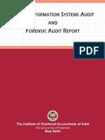 DISA-FAFD.pdf