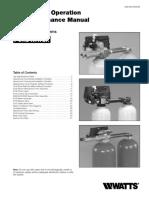 2915896.pdf