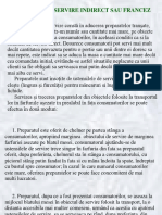 sistem de servire indirect.ppt