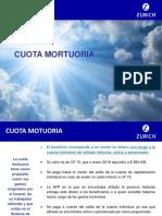 11.- Cuota Mortuoria.pdf
