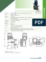 VF_Dura15_Techno_Rev01_2012.pdf