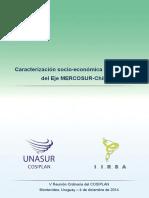 cn25_caracterización_socioeconomica_ambiental_Eje_ MERCOSUR_Chile_final.pdf