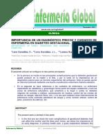 seminario CH 1.pdf