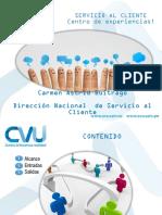 PRESENTACION PROCESO DE SERVICIO AL CLIENTE - JEFE.pptx