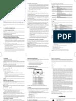 Guia ONU 110 Portugues 04-18 Impresso