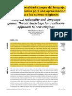 Religión, racionalidad y juegos del lenguaje..pdf