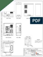 Plano Edificio