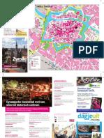 20160614_zwolle_stadsplattegrond_HR_MS.pdf