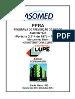 MODELO DE PPRA DE OBRA-convertido (1).docx