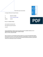 huizenga2017.en.pt.pdf