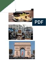 Fotos Francés