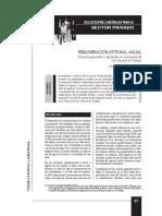 REMUNERACION ANUAL INTEGRADA.pdf