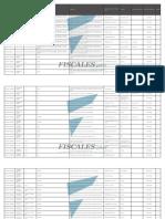 Condenas-firmes.pdf