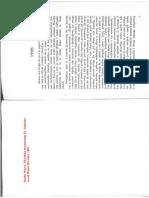 Materijal za ispit - 4. dio.pdf