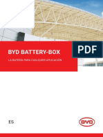 2018-06 Brochure Battery-Box ES V1.4
