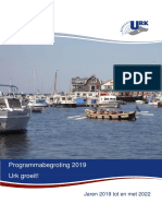 Programmabegroting 2019-2022.pdf