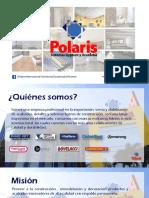 Presentación POLARIS.pdf