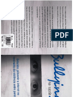 O QUE É O BULLYING.pdf