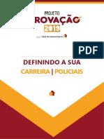 projeto-aprovacao-2019-definindo-a-sua-carreira-policiais.pdf