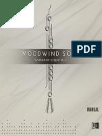 SYMPHONY ESSENTIALS WOODWIND SOLO Manual.pdf