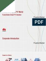 EU Main Slide Brief - FusionSolar Smart PV Solution in Utility Scale V1.1-(20180525).pdf