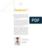 catalogue_43.pdf