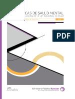 Panoramicas salud mental.pdf