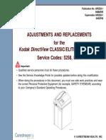 cr5258_1.pdf