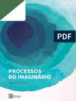 Anaz_Silvio_Cinema_mainstream_processo_criativo.pdf