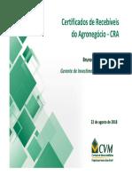Apresentacao_CRA_ICVM600_ago2018.pdf