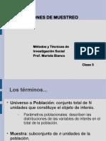 Métodos Clase 3_2011