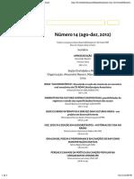 PERDAS E GANHOS DA POÉTICA DA CANÇÃO POPULAR NA LINGUAGEM DO VIDEOCLIPE