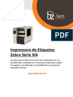 manual-zebra-xi4.pdf