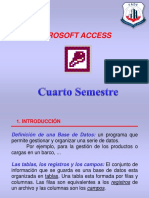 2. 1Base de Datos en Access (1)
