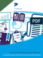 research-publications-planner-12-12-2018.pdf